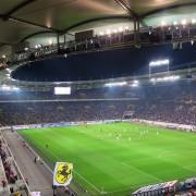 stadium-730240_1920