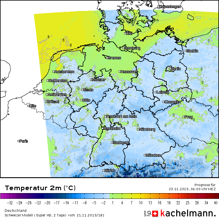 super_hd_modell_kachelmannwetter