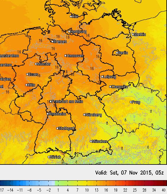 temperatur_kachelmannwetter