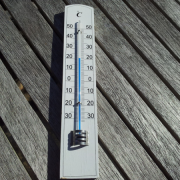 thermometer-693852_1280