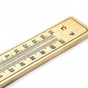 thermometer-789898_1920