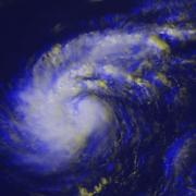 tropensturm_titel_kachelmannwetter