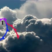 wolken_titel