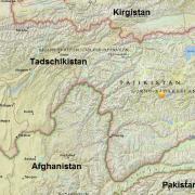 151207tadschikistan_epizentrum