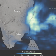 151209indien-rainfall
