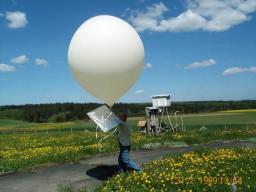 Ballon_radiosonde_f