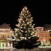 christmas-tree-587655_640