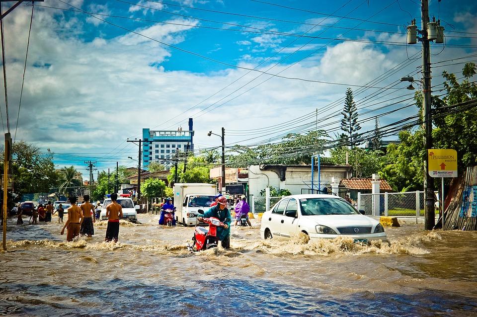 flood-965092_960_720