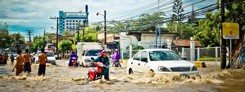flood-965092_960_720kl