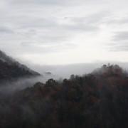 hills-1030868_1920