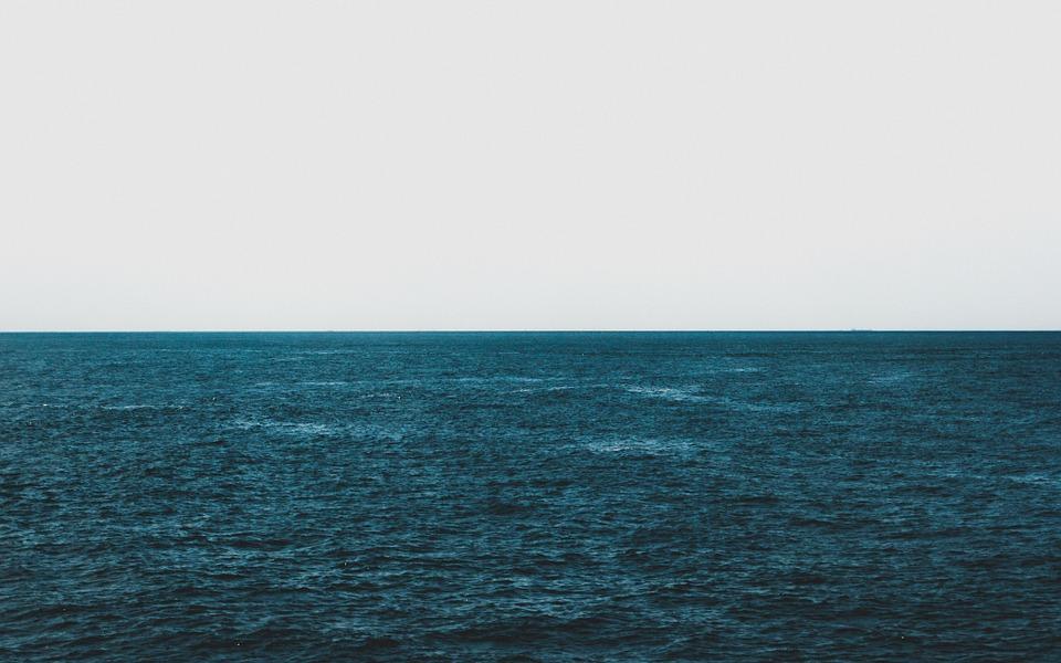 ocean-919080_960_720