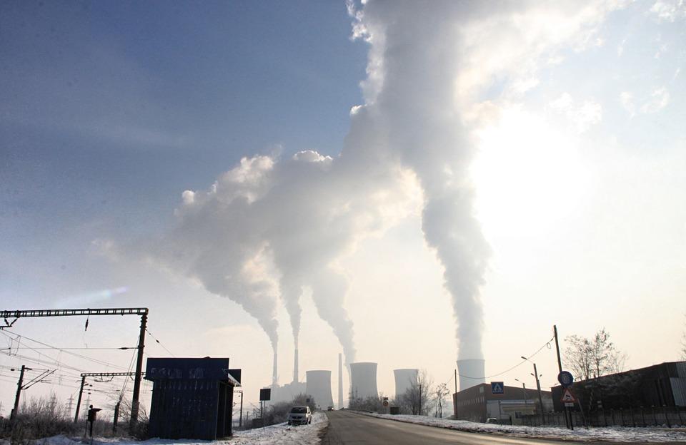 pollution-87684_960_720