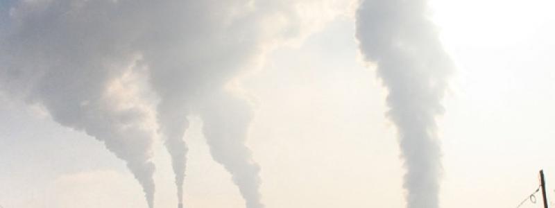 pollution-87684_960_720kl