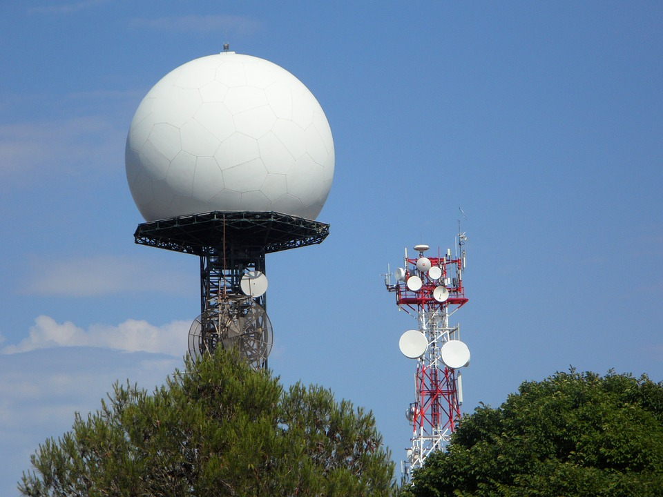 radar-376244_960_720