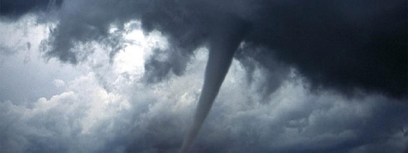 tornado-572504_640
