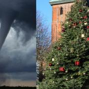 tornado_weihnachtenkl