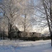 winter-978856_640