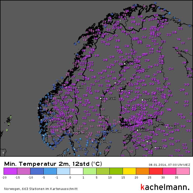 160108skandinavien