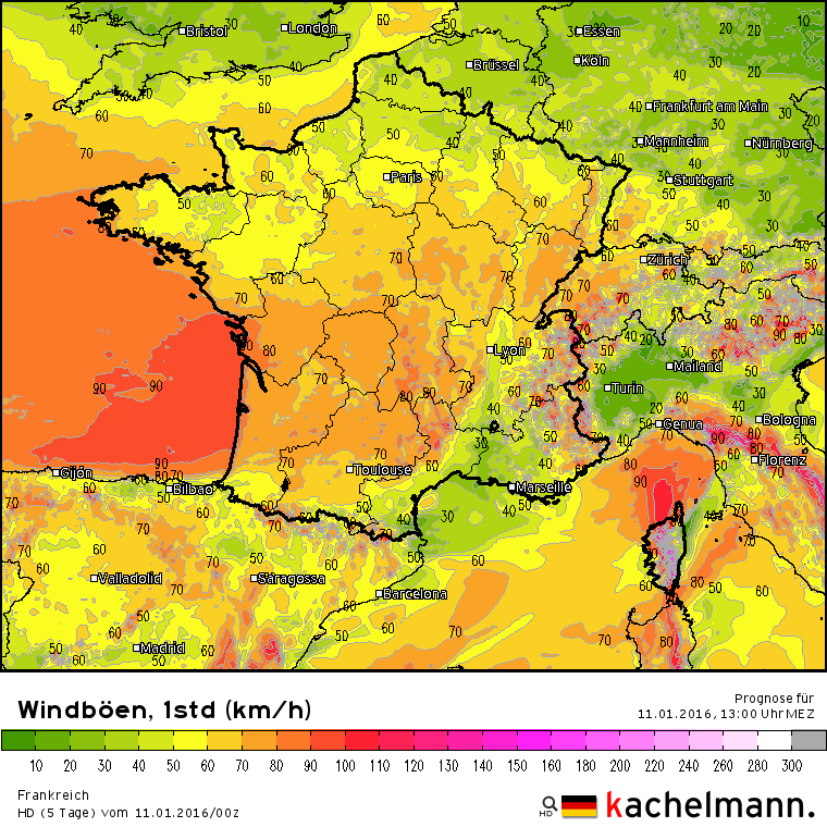 160111frankreich_modell