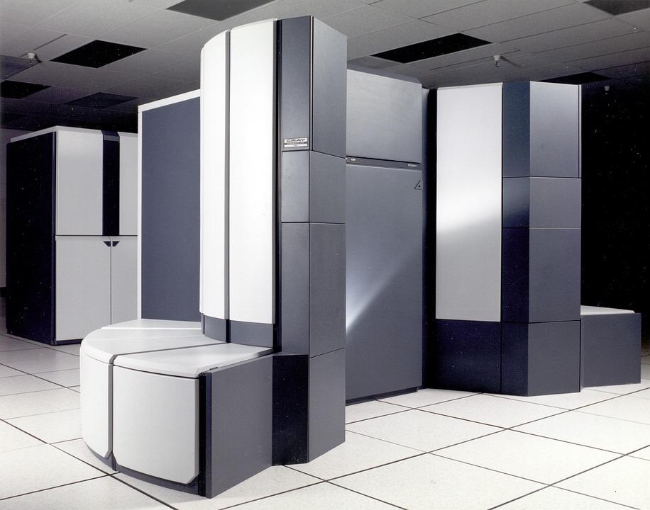160115supercomputer