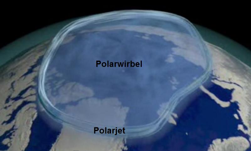 160121polarwirbel