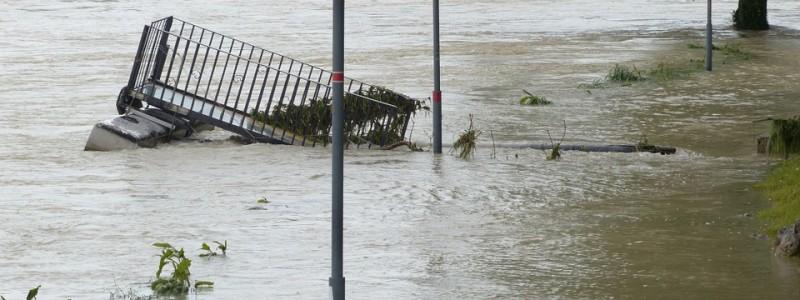 160127hochwasser