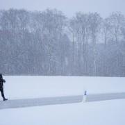 blizzard-1025002_640