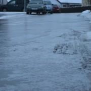 ice-75596_960_720