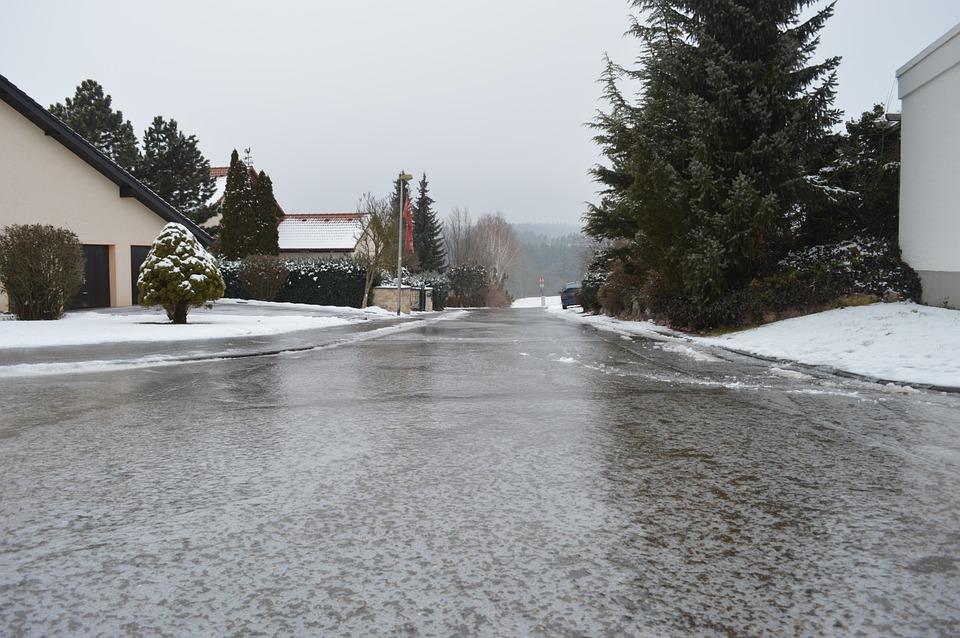 ice-75597_960_720