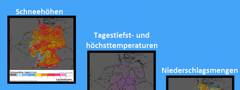 klimadaten_grafik2
