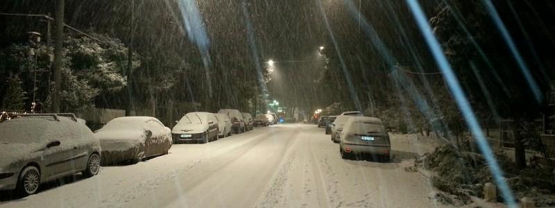 snow-storm-596351_1920