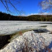 thaw-739981_1920