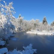 winter-1107582_960_720