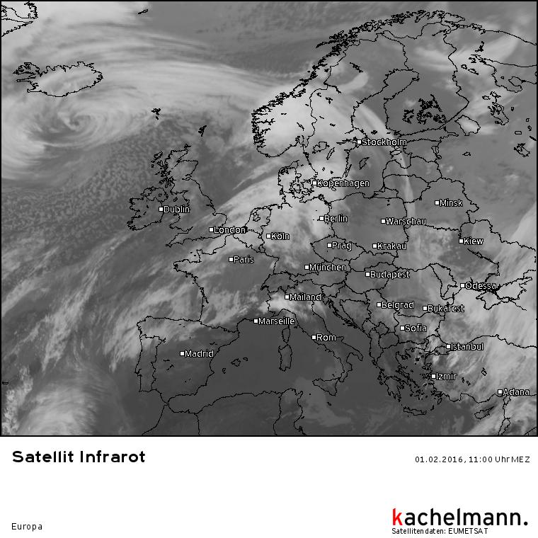 160201satellitenbild