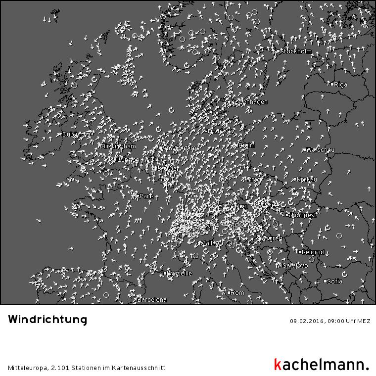 160209ticker_windrichtung1