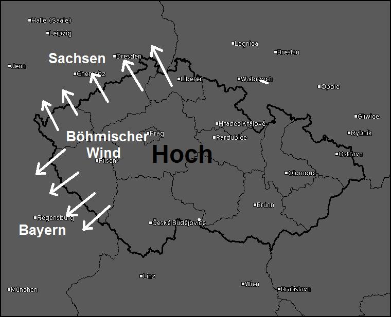 160213boehmischerwind