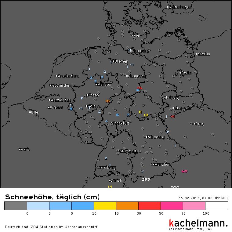 160215ticker_schneehoehen1