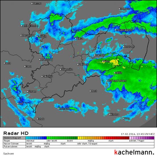 160217ticker_radarsachsen2