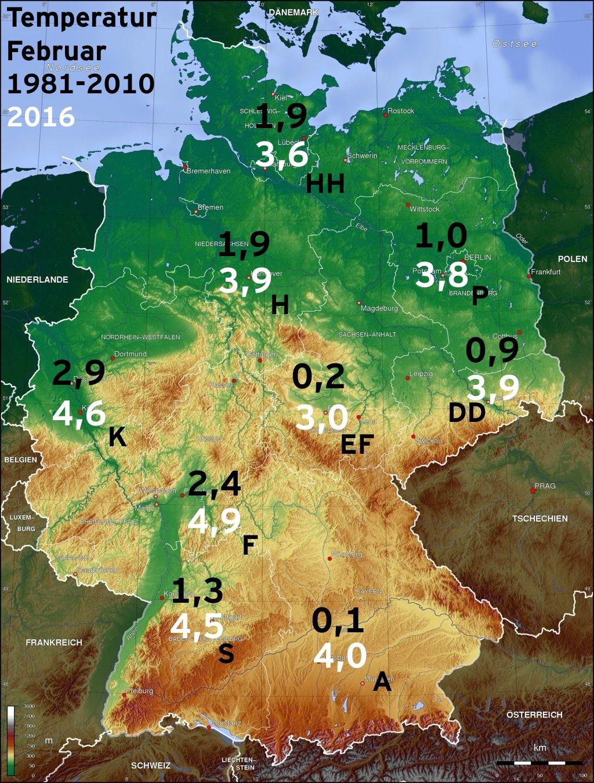 Temperatur_Februar2016+Vgl.