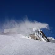 blizzard-999191_960_720