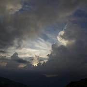 clouds-163288_640