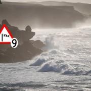fuerteventura-1181639_640