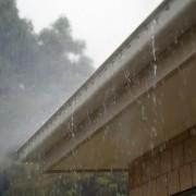 rain-432770_1920