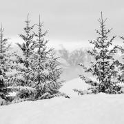 snow-1178280_1920