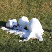 snow-89580_1920