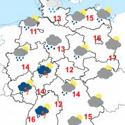 160327deutschlandkarte