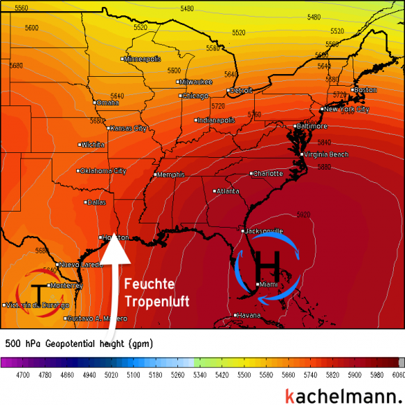 500hPa