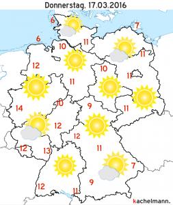 Deutschland-17032016