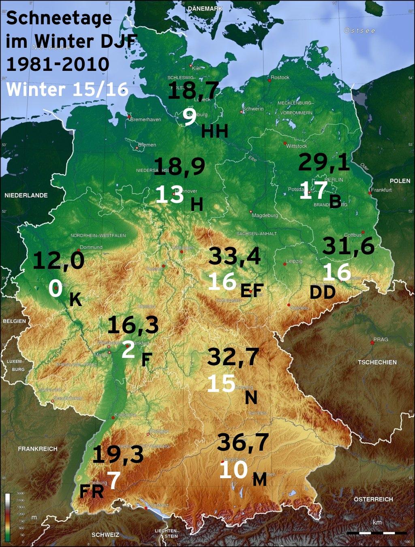 Schneetage_Winter2016+Vgl
