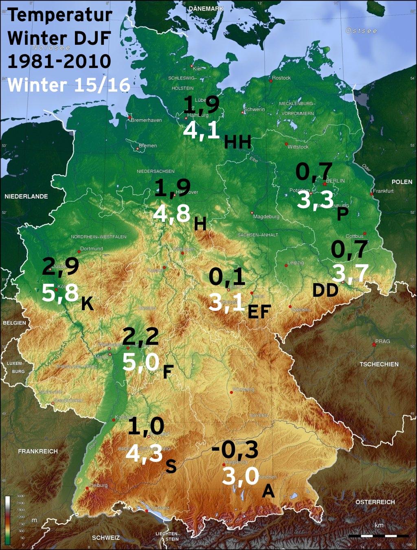 Temperatur_Winter2016+Vgl.